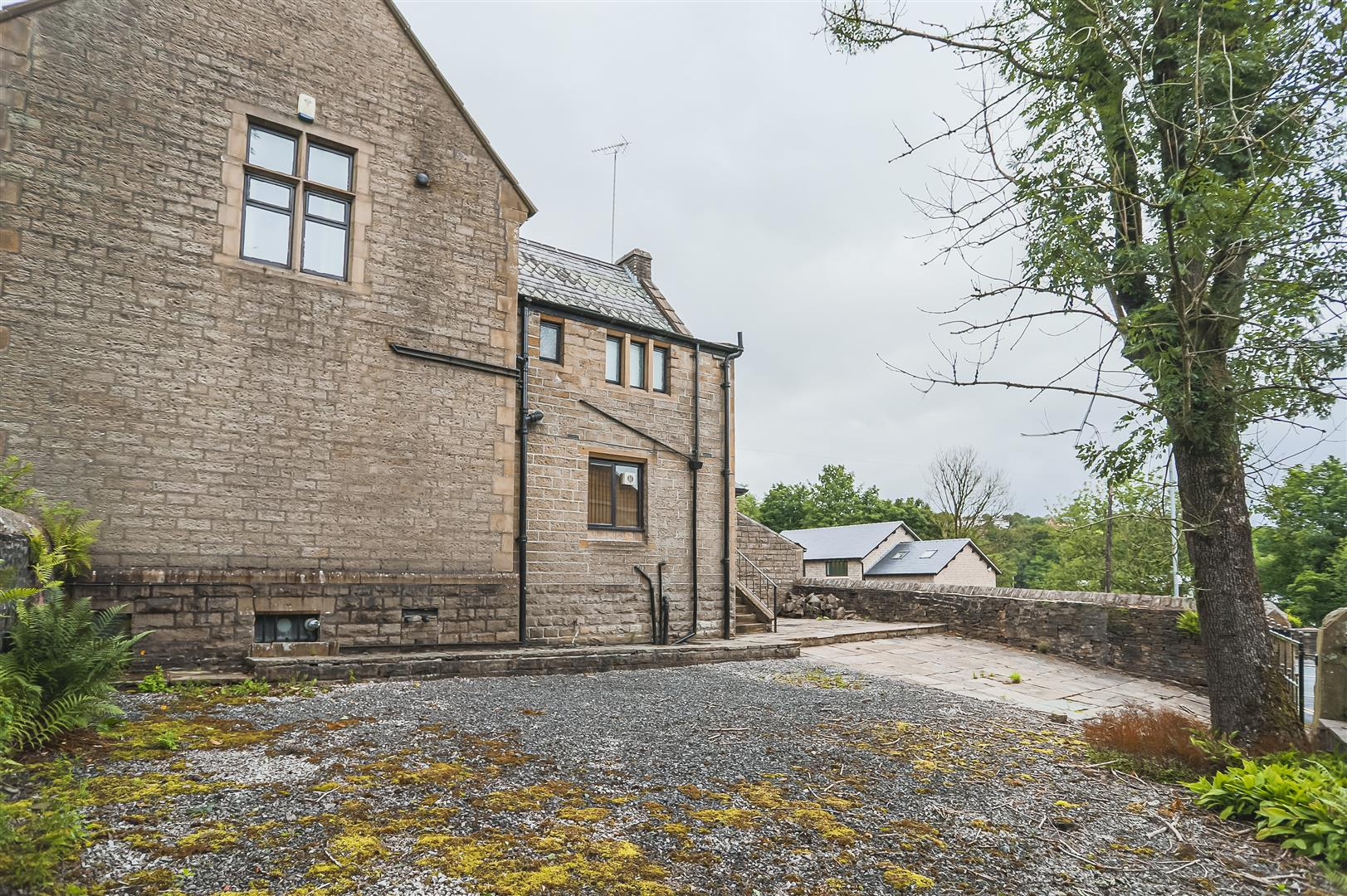 5 Bedroom Detached House For Sale - Image 70
